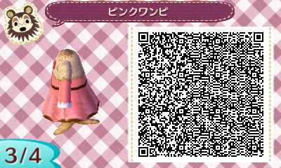 pinkw3.jpg
