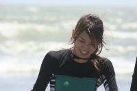2015-7-20 サーフィンスクール  9