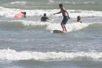 2015-7-20 サーフィンスクール  12