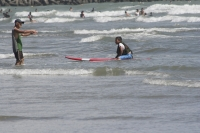 2015-7-20 サーフィンスクール  23