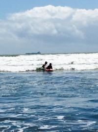 2015-7-20 サーフィンスクール  20