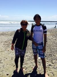 2015-7-20 サーフィンスクール  18