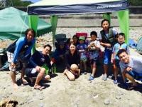2015-7-20 サーフィンスクール  26
