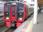 157M(箱崎~博多)2015.1.2