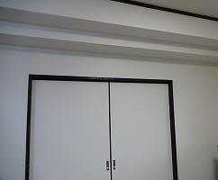 15416r.jpg