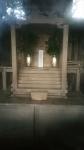 六社神社奥の神社2