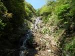 無明の滝2