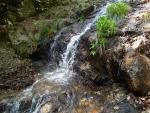 無明の滝3