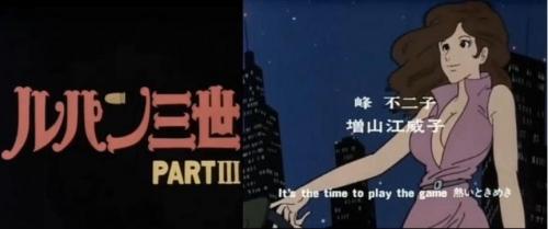 PART III(84~5)