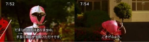 39-15-11.jpg