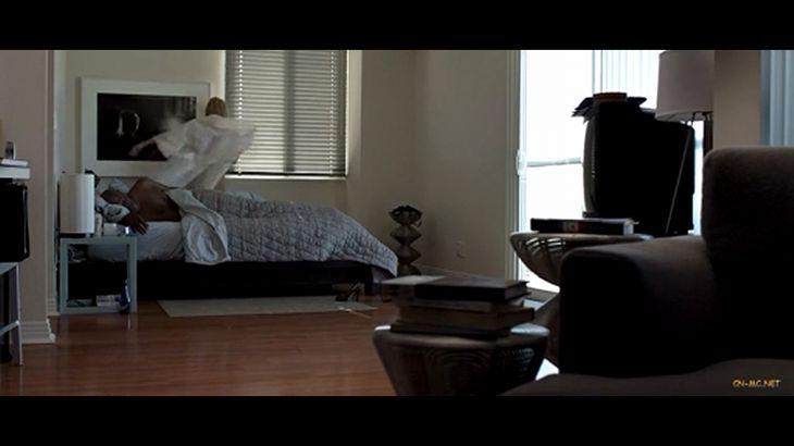※画像・動画有 名女優ナオミ・ワッツが隣人に裸体を見せ付ける痴女に!?www