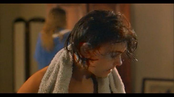 ※画像・動画有 イタリア人女優、ロレダーナ・カナータの大胆すぎるヌードシーンwww