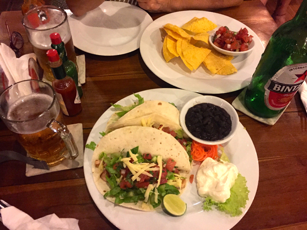 taco casa20150105