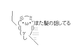 adhd3.jpg