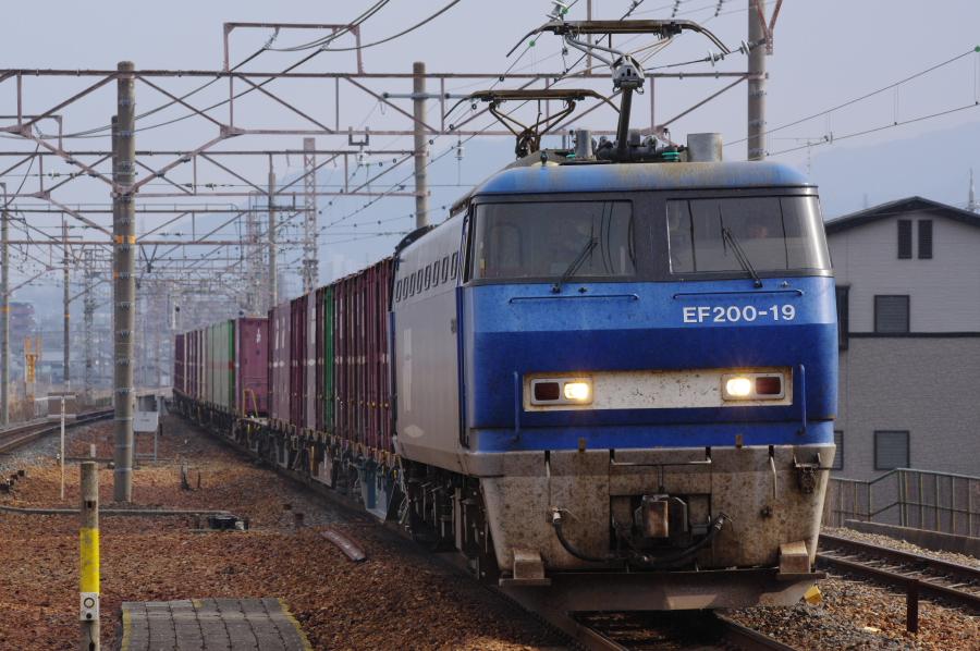 EF200 19 20150117