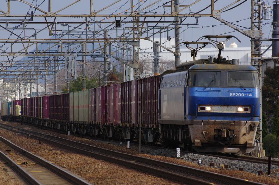 EF200 14 20150123