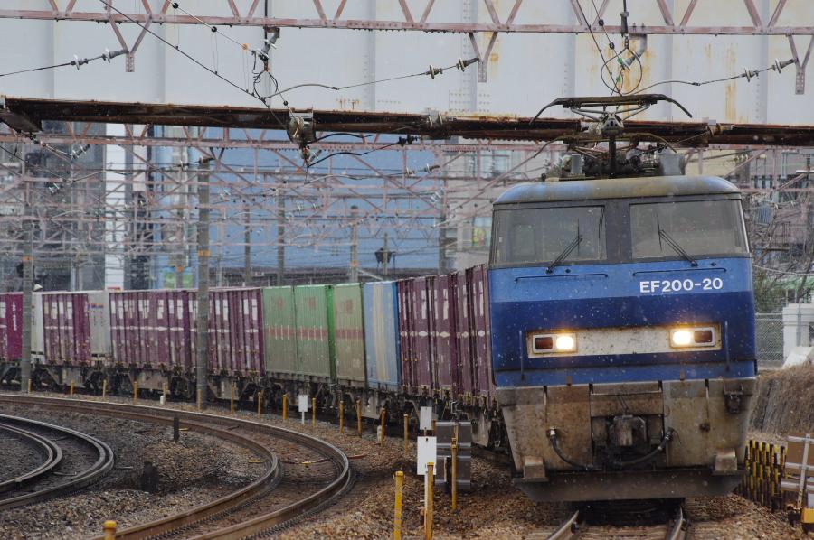 EF200 20 20150128