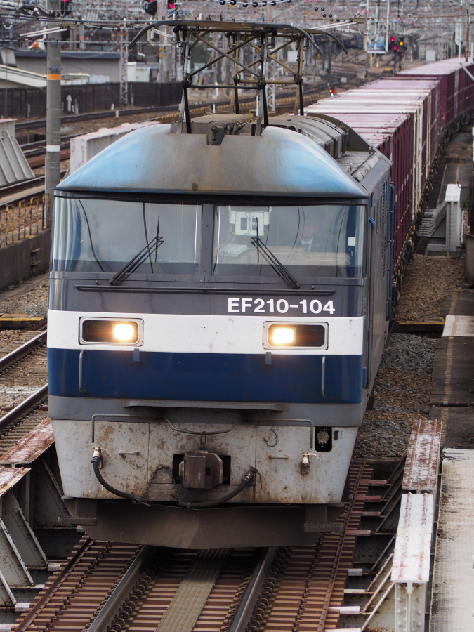 EF210 104 20150206