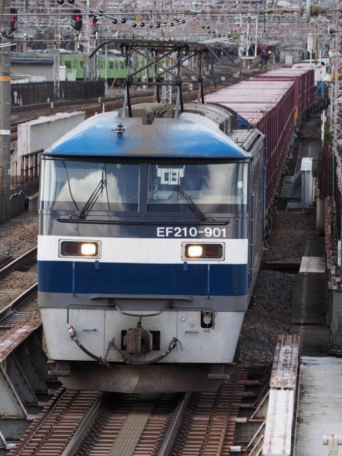 EF210 910 20150206