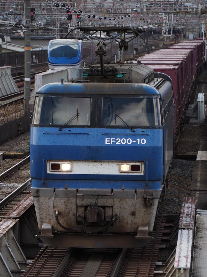 EF200 10 20150206