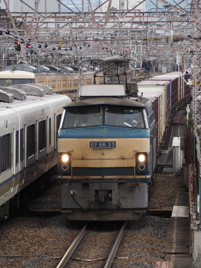 EF66 33 20150206