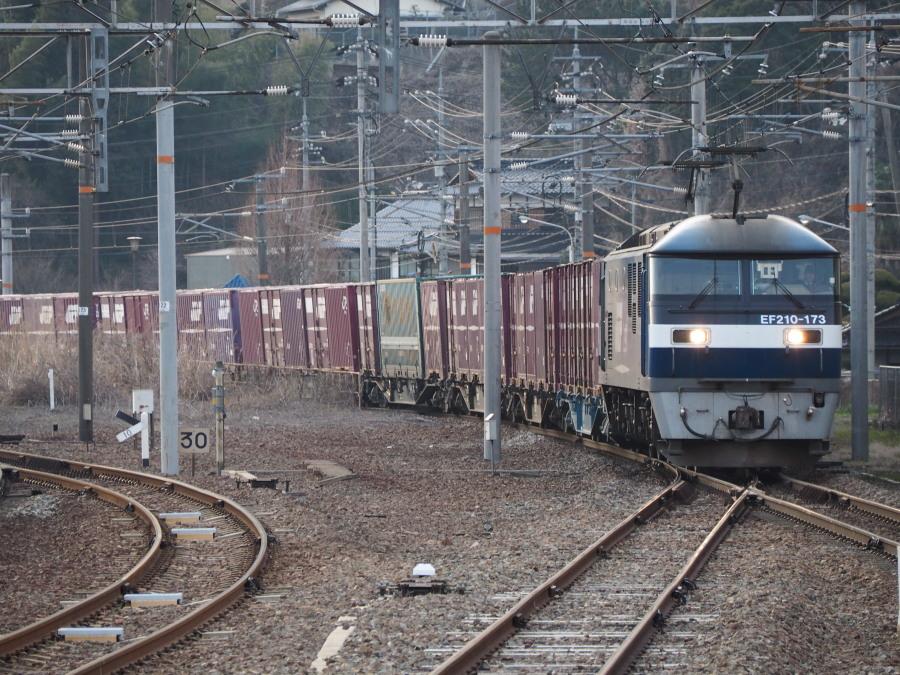 EF210 173 20150210
