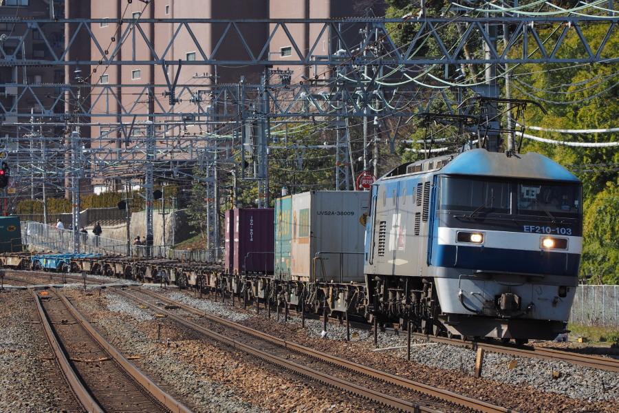 EF210 103 20150216