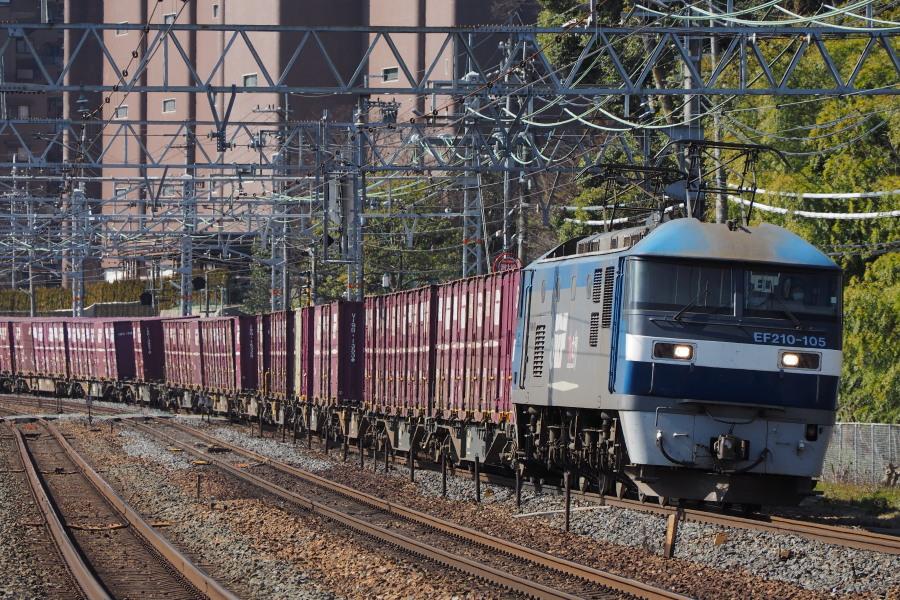 EF210 105 20150216