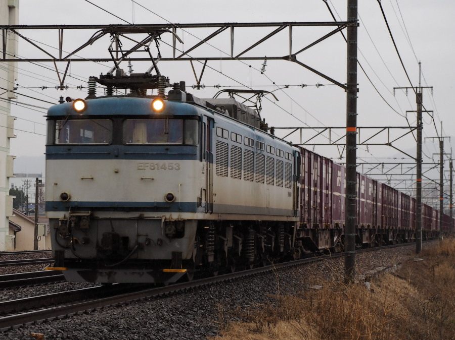 EF81 453 20150309