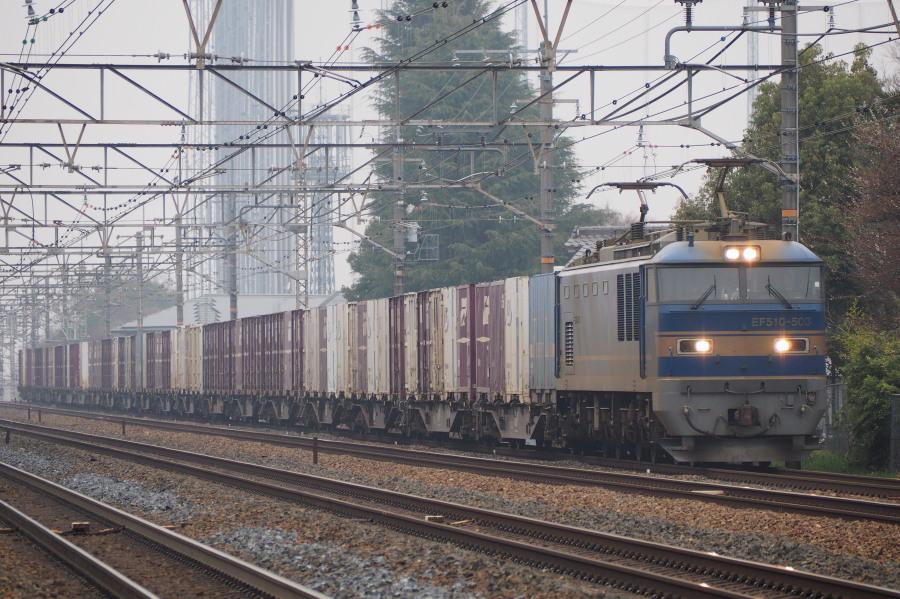 EF510 503 20150329