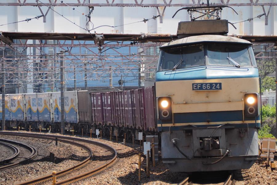 EF66 24 20150502