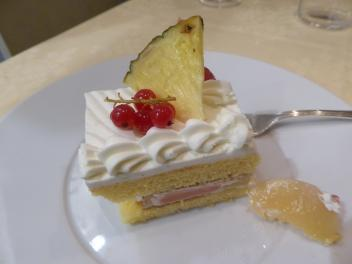 20150125_ケーキ