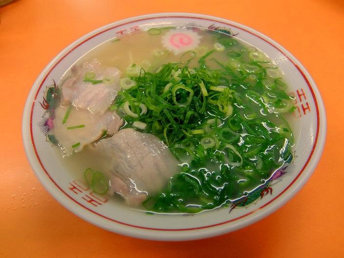 石田食堂10