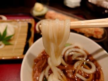 活麺富蔵ざる5