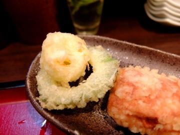 活麺富蔵ざる4