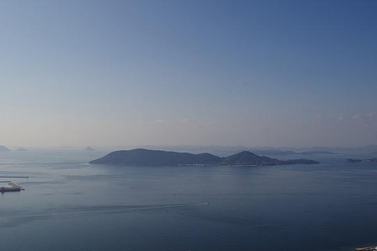 香川県 屋島