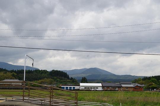 えびの駅 6