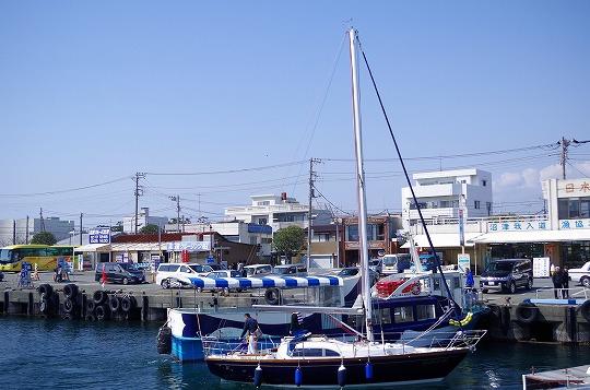 沼津港 2