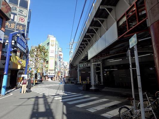 神田駅 2