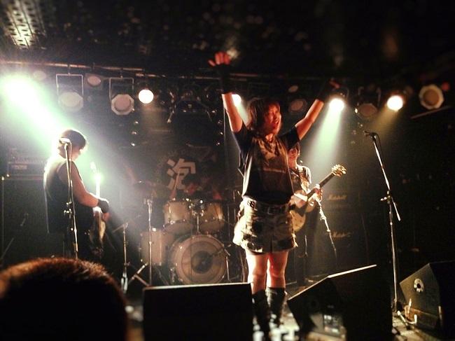 2015awa2-03.jpg