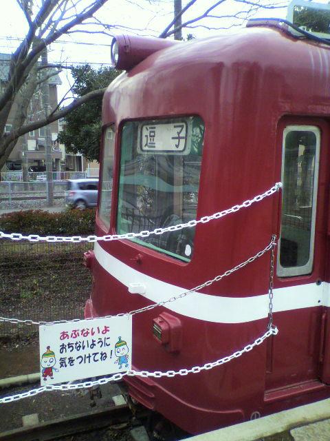 P1032602.jpg