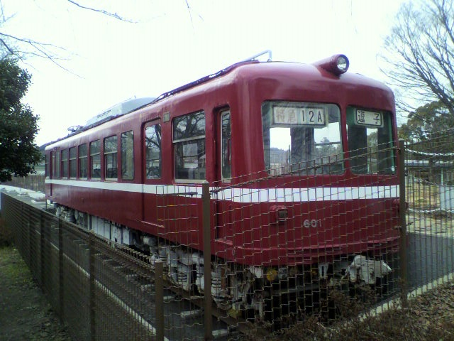 P1032606.jpg