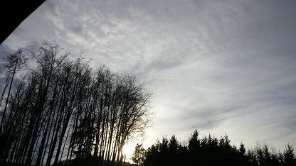 2015-03-09 車窓ー4