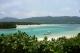 川平湾の風景①