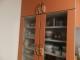 収納棚の留め具