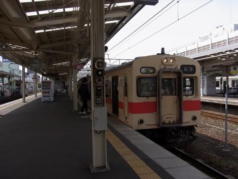 RIMG25599.jpg