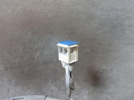 RIMG26301.jpg