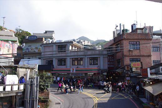 taiwan (5)