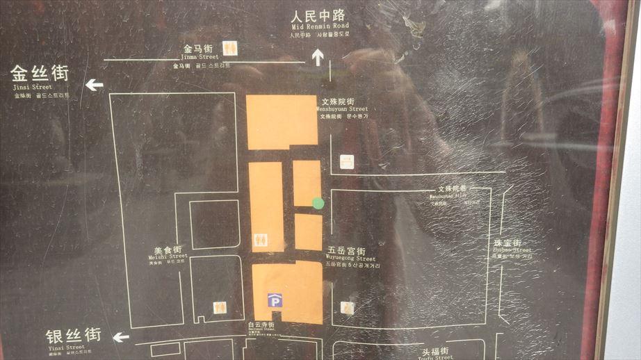 文殊坊MAP_R