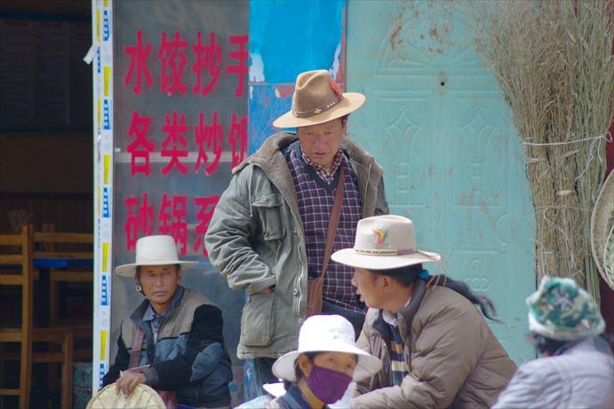 理塘チベタン_R